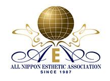(社)日本エステティック業協会